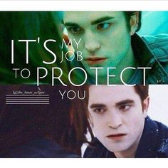 The Twilight Saga @thetwilightsaga1901 Instagram photos | Websta