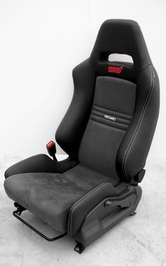 http://www.infanteducationaltoys.com/category/recaro/ www.namebrandbaby… sti recaro seats – Google Search