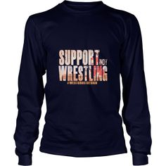 support indy wrestling walking dead style #gift #ideas #Popular #Everything #Videos #Shop #Animals #pets #Architecture #Art #Cars #motorcycles #Celebrities #DIY #crafts #Design #Education #Entertainment #Food #drink #Gardening #Geek #Hair #beauty #Health #fitness #History #Holidays #events #Home decor #Humor #Illustrations #posters #Kids #parenting #Men #Outdoors #Photography #Products #Quotes #Science #nature #Sports #Tattoos #Technology #Travel #Weddings #Women