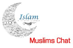 Islam Chat Rooms Online Free for Islamic People, Islam Chat Room for Muslims community where they can talk about Islamic matters and the Holy Quran Kareem.