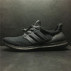 new arrival 386ce 1d38c Adidas Ultra Boost 3.5