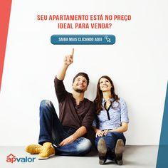 AP VALOR, ferramenta gratuita na busca do seu imóvel.  Inovando no mercado imobiliário a ferramenta AP Valor possui acesso gratuito, basta apenas criar sua conta e já poderá analisar os melhores imóveis.  #apartamento #imóvel #alugar #vender #comprarapartamento #moradia #curitiba #cwb #lar #morar #batel #corretor #apvalor #zapimóveis #chavesnamão #imobiliáriagalvão #vivareal #imóvelweb #minhaprimeiracasa #fipe #tabelafipe