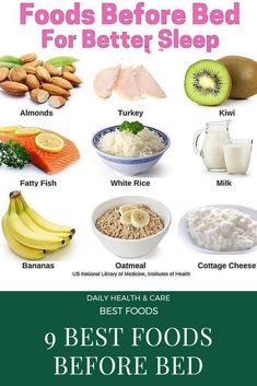 9 BEST FOODS FOR BETTER SLEEP. Know the best foods for better sleep and stay healthy in the morning and whole day.. learn how to stay fit and healthy beneficial diet you must follow for live long.. please watch the short video To know more. #diet #keto #ketogenic #ketosis #exercise #workouts #dietplan#bellyfat#innerthighs#butt #glutten#recipes #food #drink#lose #loss #weight #fat