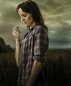 The Walking Dead ha visto morire molti personaggi nel corso delle stagioni, da Beth a Sean, fino a Glenn e Abraham. Chi di loro oggi ti manca di più? Vota ora