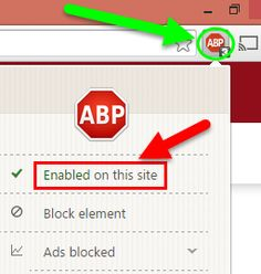 disable_adblock