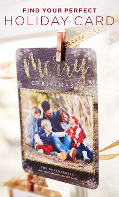 find the perfect holiday card for the festivities you are celebrating browse a variety of - Best Holiday Cards