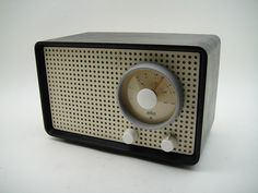 US $299.00 Used in Collectibles, Radio, Phonograph, TV, Phone, Radios
