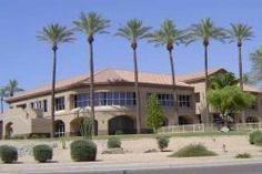 Sun City West by Del Webb - Arizona