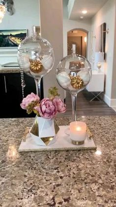 Decoration Hall, Table Decorations, Fall Home Decor, Diy Home Decor, Table Decor Living Room, Teen Bedroom Designs, Decorating Coffee Tables, Modern Kitchen Design, Home Interior Design