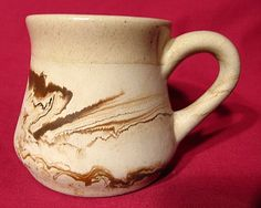 coffee mug - unique