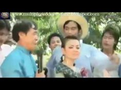 Khmer songs collection nonstop | new songs | old songs