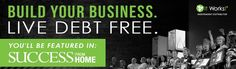 It Works Global One Team One Mission