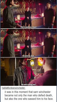 10 x 23 My Brother's Keeper