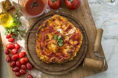 La pizza Margherita : histoire et recette d'un plat popu mais royal .