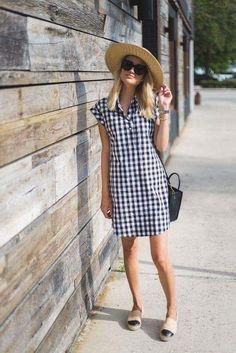 cd09ba798ed2ee 18 Best Ebay Fashion images