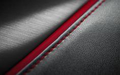 bmw-zagato-coupe-seat-stitching.jpg (1500×938)
