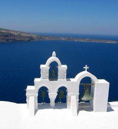 santorini+greece | World Travel Photos :: Greece - Santorini :: Santorini