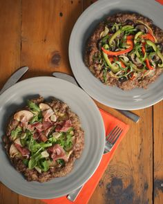The EASIEST Meatza: the grain-free pizza of your dreams – nightshade-free
