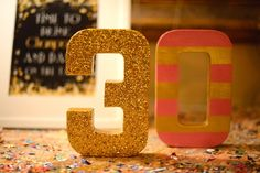 Adult Birthday Parties by Age Archives Country Birthday Party, Adult Birthday Party, 30th Birthday Parties, Birthday Ideas, Birthday Wishes, Happy Birthday, 30th Party, Party Party, Golden Birthday