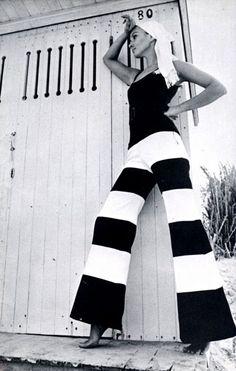 Jane Oleinikoff,1969.