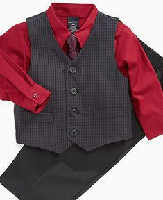 b352fd435 16 Best Maximus Christmas images in 2012 | Toddler boys, Little boys ...