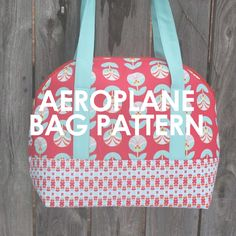 This set of bags is perfect for travel. Available in two sizes (regular and long), you will be able to...
