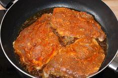 Cake Cookies, Favorite Recipes, Beef, Meals, Drink, Main Courses, Foodies, Pork, Meat