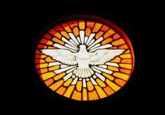 Visite! Cristo está dentro de Nós! - O dom da fé, dom de cura e o dom de milagres http://paulinopax.blogspot.com.br/2011/12/normal-0-21-false-false-false.html