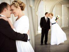 timpanogos temple wedding