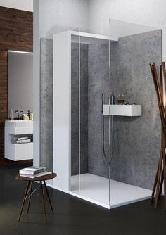 10 Best Sonas bathrooms images in 2018   Bathroom, Tall
