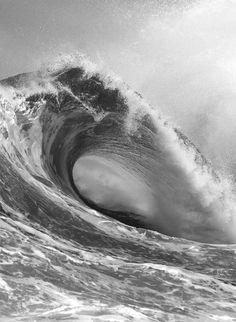 Aiken hookup site video 2018 japanese tsunami images in black above