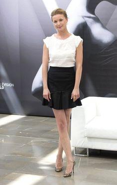 Emily VanCamp - The Monte Carlo Television Festival