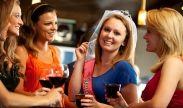 Laid Back - Low Key Bachelorette Party ideas for Nashville Bachelorette Scavenger Hunt, Bachelorette Party Planning, Bachlorette Party, Bridal Shower Pictures, Shower Pics, Shower Ideas, Hens Night, Team Bride, Wedding Pics