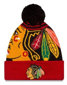 01c404762f8073 11 Best My NHL Wish List Sweeps images | Hockey, Ice Hockey, Chicago ...