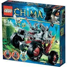 Bildresultat för lego chima