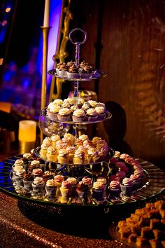 VERY TALENTED wedding photographers in Toronto and GTA. For the discerning bride and groom looking for the best wedding photographers! Groom Looks, Wedding Cupcakes, Best Wedding Photographers, Wedding Details, Wedding Inspiration, Table Decorations, Bride, Wedding Bride, Bridal