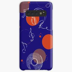 A durable phone case is an essential phone accessory. Protect your iPhone just in case! #caseforiphone #smartphonecase #phonecover #mobileaccessories #deviceprotection#musiclovers#giftforamusician#musicloversgiftideas#musicbackground#giftideasforadj#giftfordjs