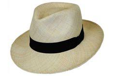 37c1d85c0193a 11 Best hats hats hats images