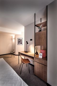 183 Best Hotel Room Design images in 2019  a3190f24a7f