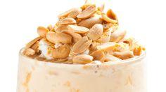 Maistuisiko proteiinipitoinen smoothie maultaan kuin snickers? Copyright: Shutterstock.