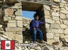 Principal ufólogo peruano falará sobre impactantes casos ocorridos em seu país Anthony Choy, correspondente internacional da Revista UFO, falará no Fórum Mundial de Contatados a respeito dos principais casos de abdução registrados no Peru  Anthony Choy será um dos principais representantes sul-americanos no Fórum Mundial de Contatados   Leia mais: http://ufo.com.br/noticias/principal-ufologo-peruano-falara-sobre-impactantes-casos-ocorridos-em-seu-pais  CRÉDITO: REVISTA UFO  #Contatados