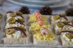 Krispie Treats, Rice Krispies, Antipasto, Christmas Mix, Sandwiches, Cooking, Desserts, Recipes, Food