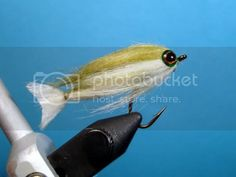 Fishing Lures, Fly Fishing, Pike Flies, Fly Tying Patterns, Fishing Videos, Outdoor, Log Projects, Fishing Jig, Outdoors