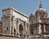 Rome Italy Travel Guide - Attractions and Travel Information for Rome Italy