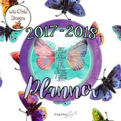 "I don't know about you, but I MUST have ""pretty"" when I'm working. It makes my day seem ZEN, even when it is far from that! This GORGEOUS planner/binder product is for you! And, it's all EDITABLE! Simply download, and place your own text box to begin typing."