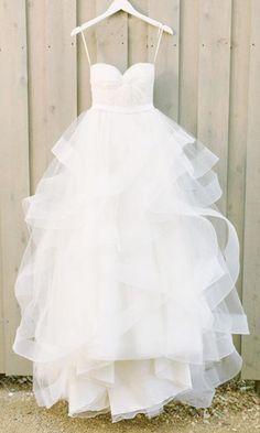 vintage wedding dresses,summer wedding dresses,beach wedding dresses,sweetheart wedding dresses,bridal dresses