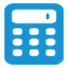 United States Salary Tax Calculator by Good Calculators, http://www.amazon.com/dp/B01HU9F6CK/ref=cm_sw_r_pi_dp_45rExb71R8MEN