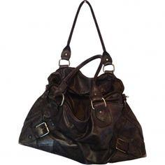 Aridza Bross Hand Bag on http://fb.com/WorldsFashion