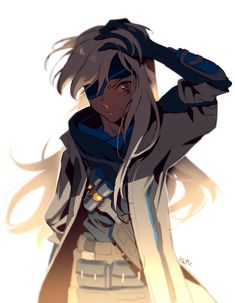Overwatch Support, Overwatch Drawings, Best Hero, Character Design Inspiration, Adventure Time, Video Games, Fanart, Anna, Ships