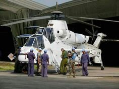 Augusta Westland, South African Air Force, Attack Helicopter, Fighter Jets, Aviation, Battle, Aircraft, Army, Military